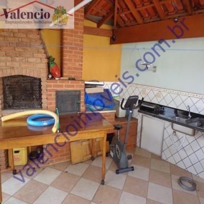 venda - casa - nossa senhora de fátima - americana - sp - 453fjiv