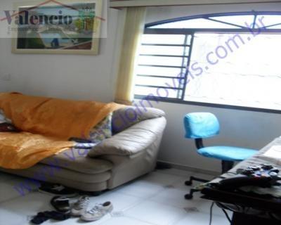 venda - casa - nossa senhora de fátima - americana - sp - 695mmj