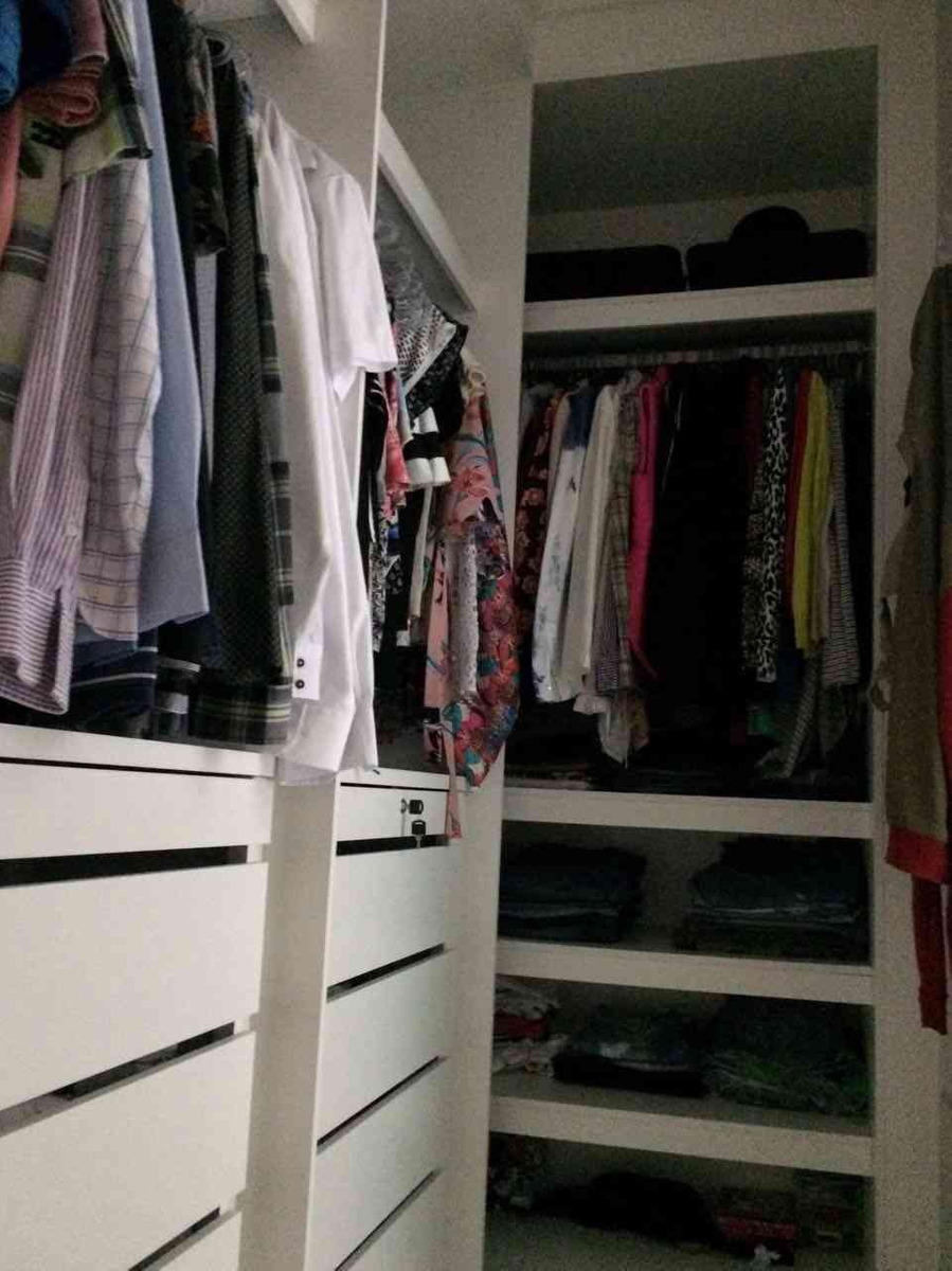 venda casa nova condomínio aruã c/3 suítes linda vista