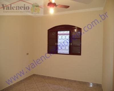 venda - casa - novo mundo - americana - sp - 307ggv
