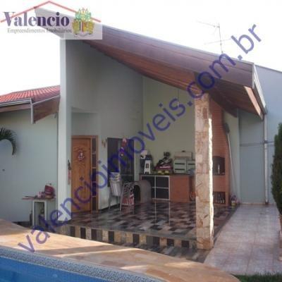 venda - casa - novo mundo - americana - sp - 713ggv