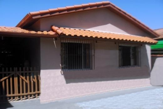 venda casa padrão bertioga  brasil - ca10