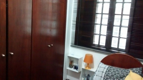 venda casa padrão guarulhos  brasil - hm1011