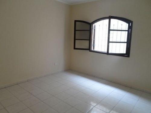 venda casa padrão guarulhos  brasil - hm1042