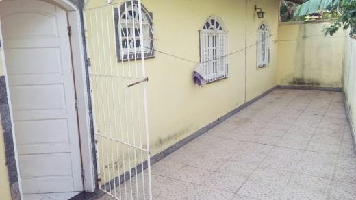 venda casa padrão iguaba grande  brasil - ci1185
