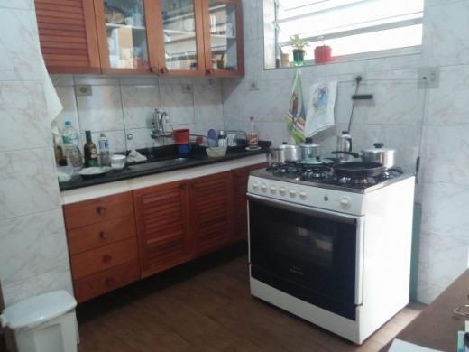 venda casa padrão mogi das cruzes  brasil - 9598