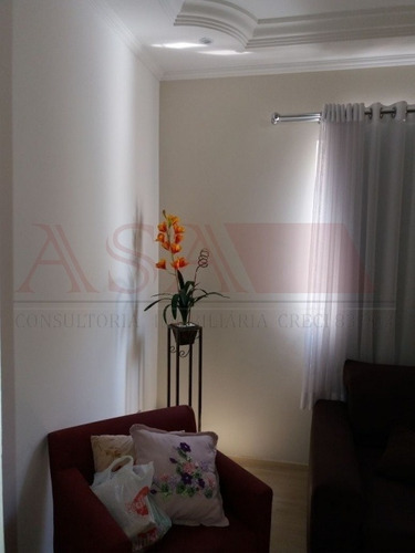 venda casa padrão mogi das cruzes  brasil - 9914
