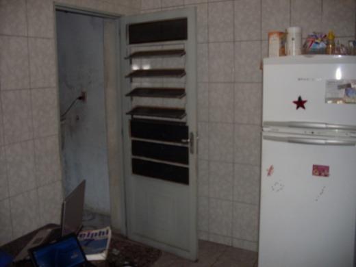venda casa padrão rio de janeiro  brasil - aec3107