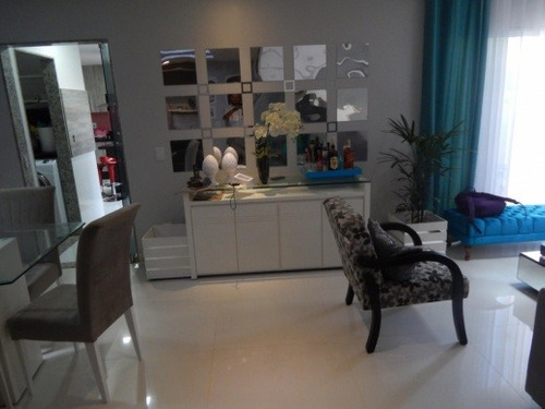 venda casa padrão rio de janeiro  brasil - ci1054