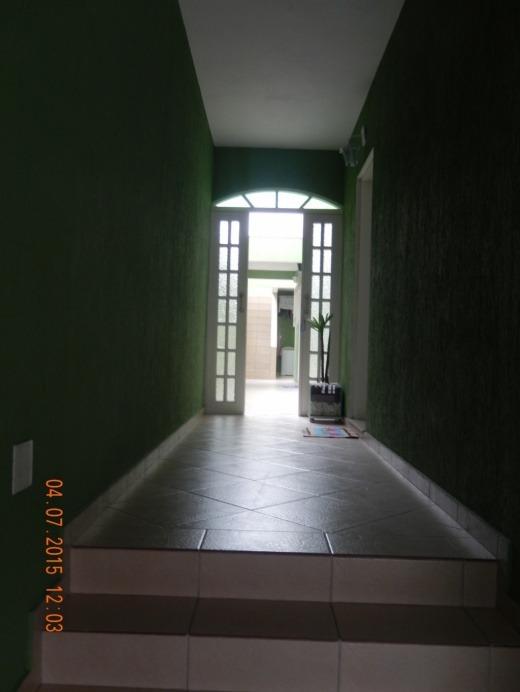 venda casa padrão são paulo  brasil - 555