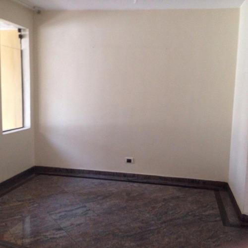 venda casa padrão são paulo  brasil - ce-7463