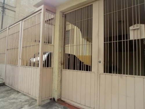 venda casa padrão são paulo  brasil - cs0010