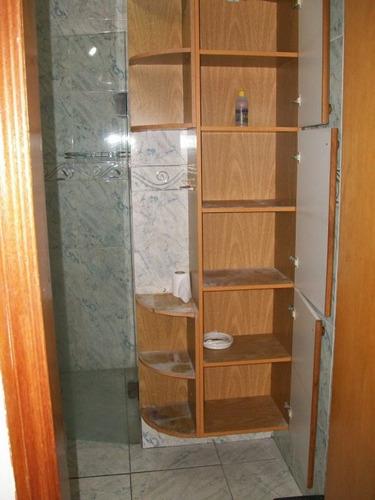 venda casa padrão são paulo  brasil - cs049