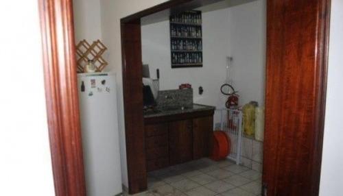 venda casa padrão são paulo  brasil - cs071