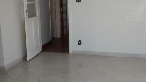venda casa padrão são paulo  brasil - gt271