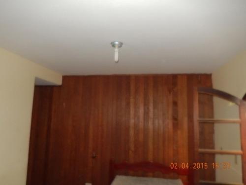 venda casa padrão taboão da serra  brasil - 509