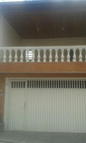 venda casa padrão taboão da serra  brasil - cas 99a