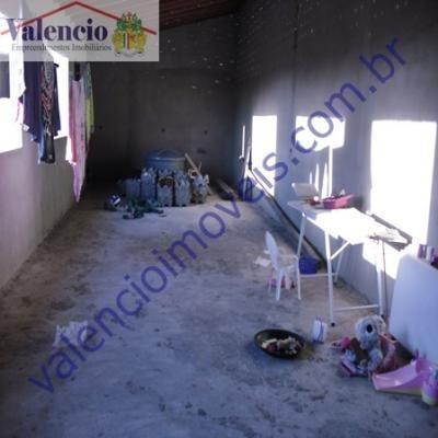 venda - casa - parque nova carioba - americana - sp - 234gv