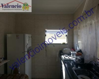 venda - casa - parque nova carioba - americana - sp - 583ggv