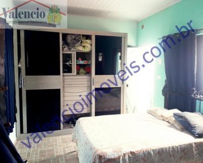 venda - casa - parque nova carioba - americana - sp - 729ggv