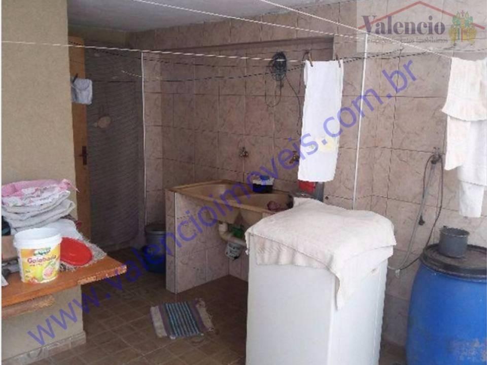 venda - casa - parque planalto - santa bárbara d'oeste - sp - 164faar
