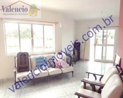 venda - casa - parque residencial nardini - americana - sp - 164roi