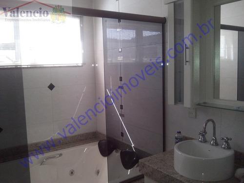 venda - casa - parque residencial nardini - americana - sp - 985mmr