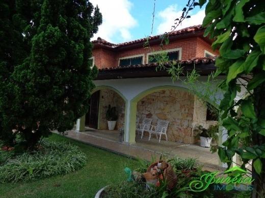 venda casa peruíbe  brasil - c099