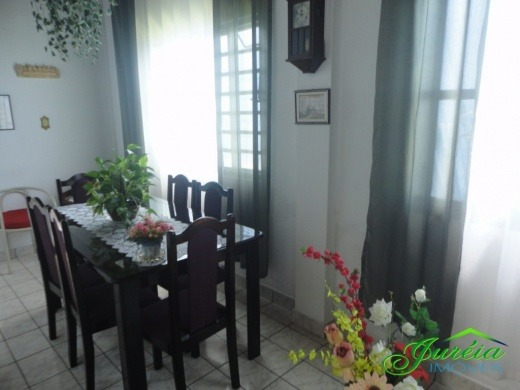 venda casa peruíbe  brasil - c185