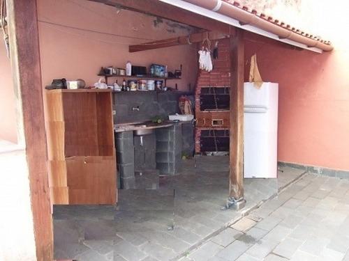 venda casa peruíbe  brasil - c285