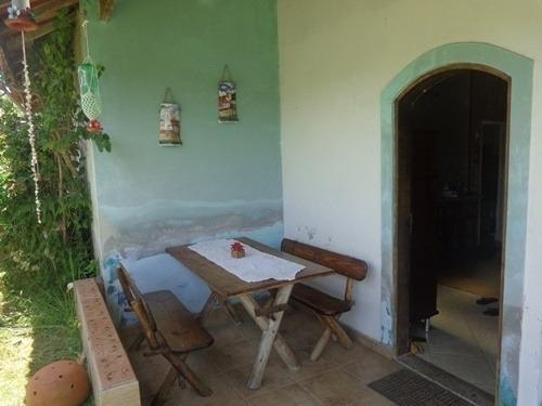 venda casa peruíbe  brasil - c451