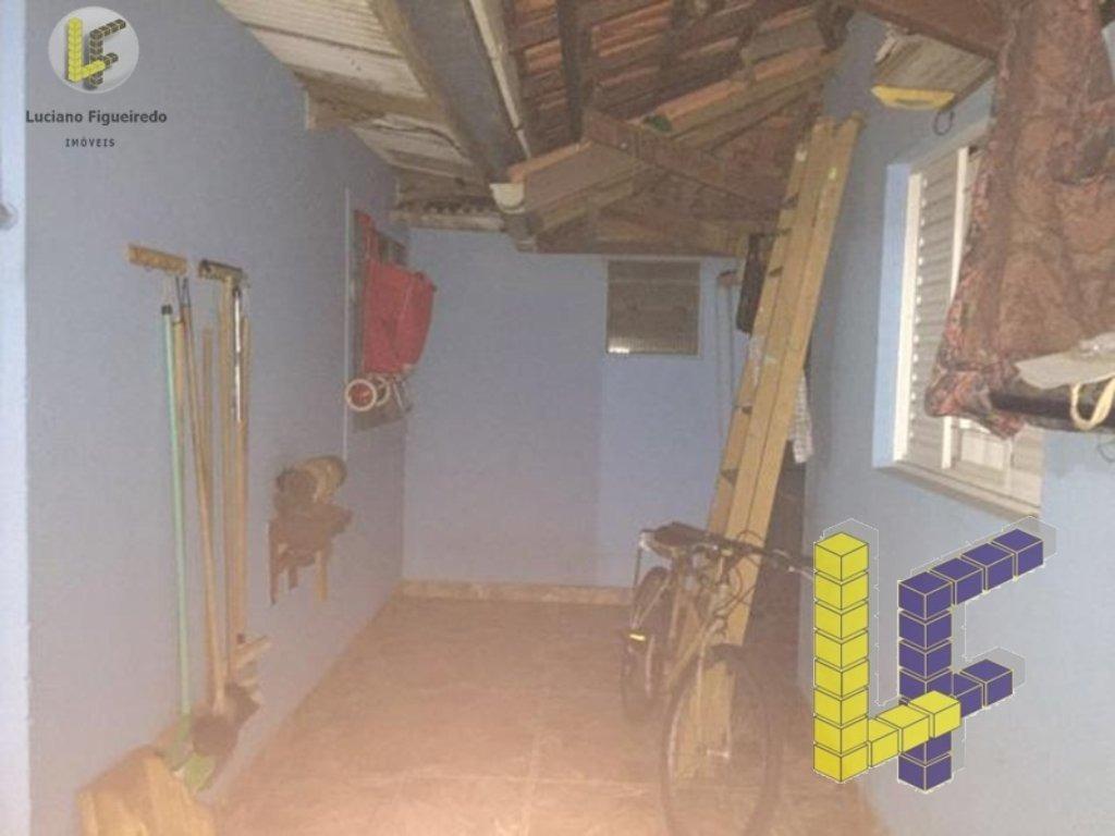 venda casa peruibe centro ref: 13287 - 13287