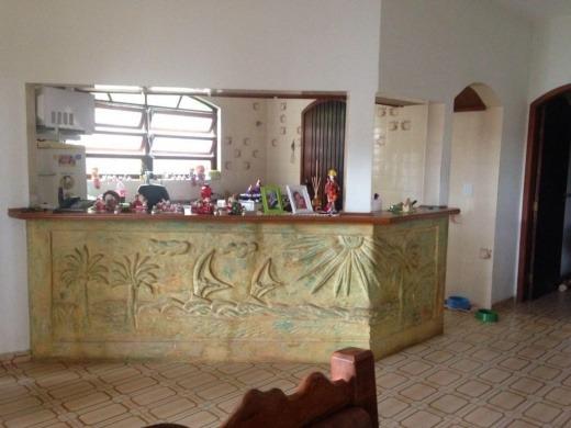 venda casa praia de  peruíbe - gv82