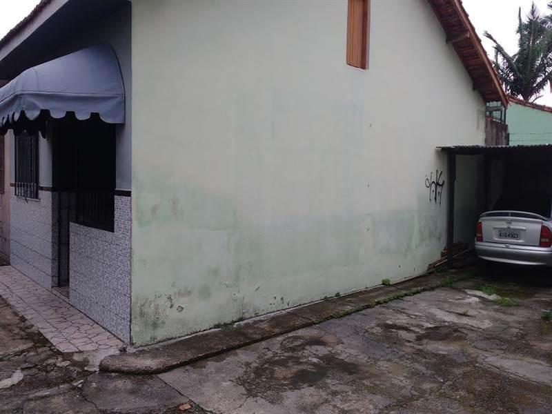 venda casa praia grande sp - sim217