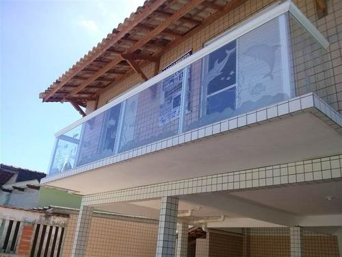 venda casa praia grande sp - ts2