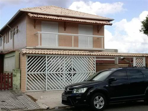 venda casa praia grande sp - ts4