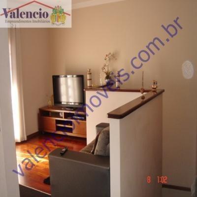 venda - casa - progresso - americana - sp - 265c