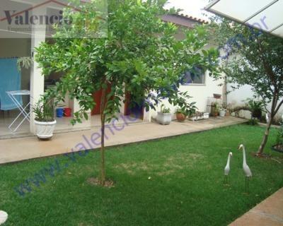 venda - casa - progresso - americana - sp - 525tf