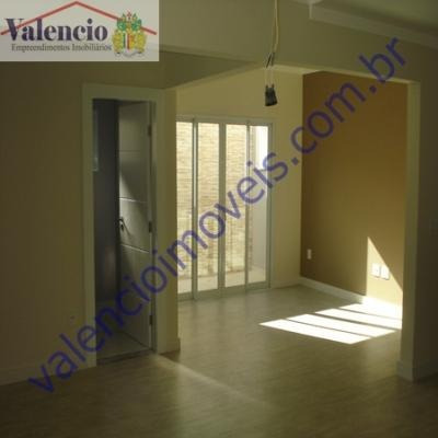 venda - casa - residencial laguna club - jundia? - sp - 230ivc
