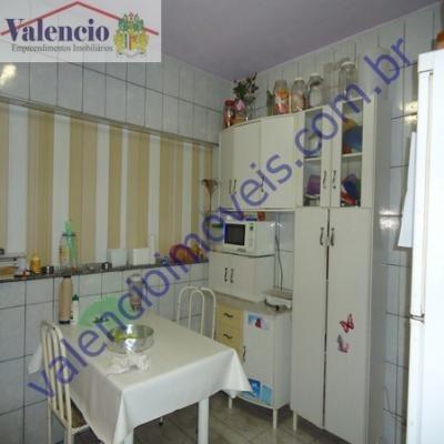 venda - casa - residencial vale das nogueiras - americana - sp - 212vm