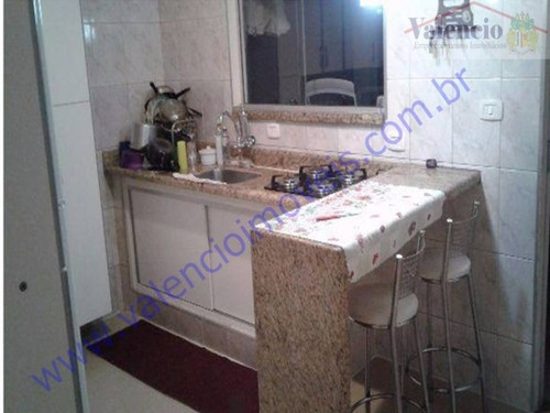 venda - casa - residencial vale das nogueiras - americana - sp - 383fe