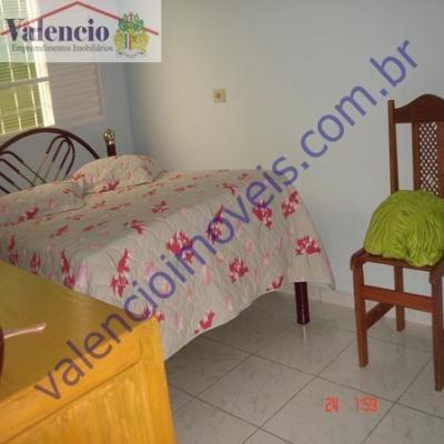 venda - casa - residencial vale das nogueiras - americana - sp - 736c