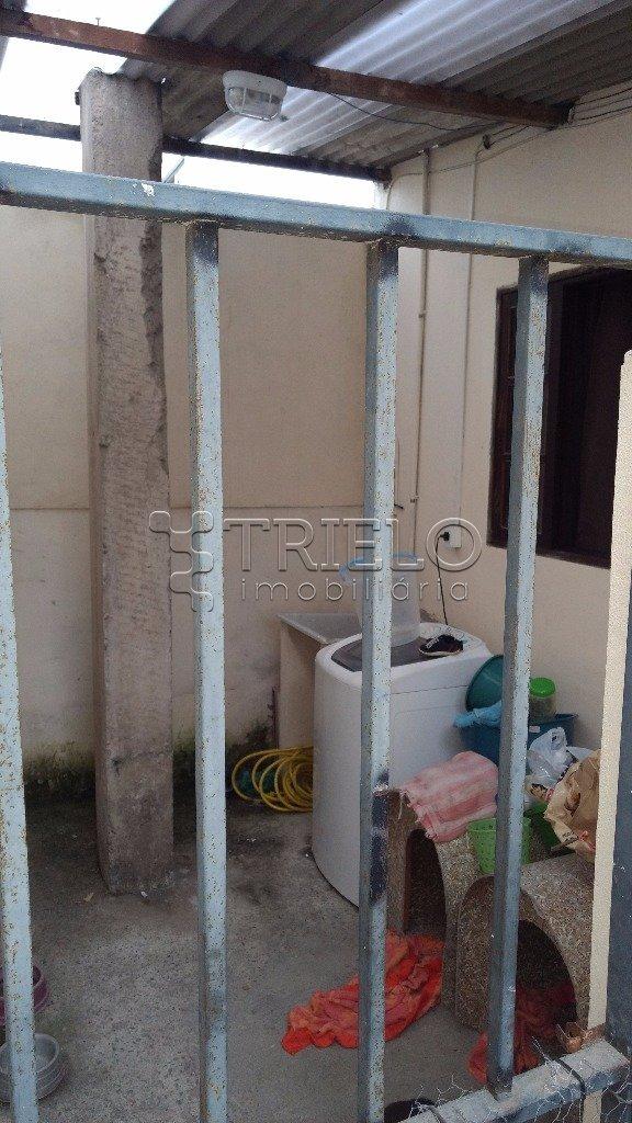 venda-casa residencial/comercial com 02 dorms-5 vagas-braz cubas-mogi das cruzes-sp - v-1806