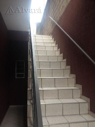venda casa santana do parnaíba colinas da anhanguera - c2153