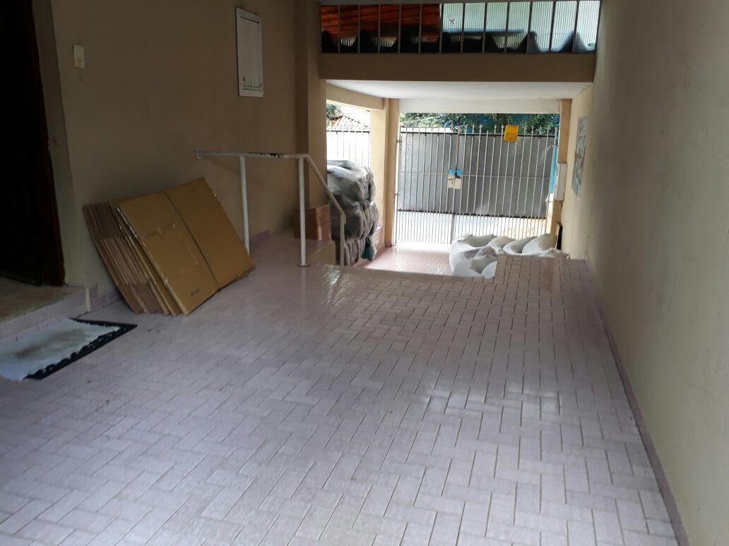 venda casa sao caetano do sul santa maria ref: 5521 - 1033-5521
