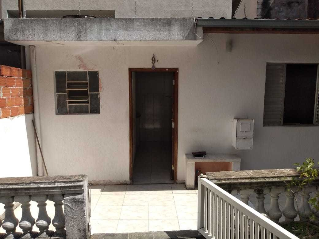 venda casa sao caetano do sul santa maria ref: 7386 - 1033-7386