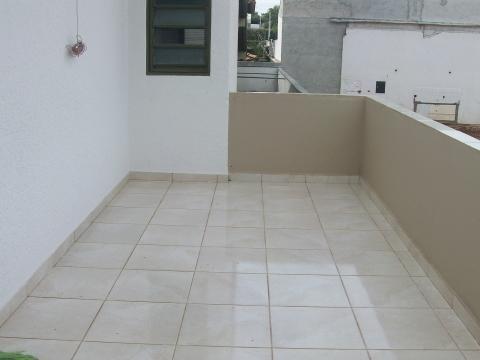 venda casa sao jose do rio preto jardim aclimação ref: 40671 - 1033-1-406716