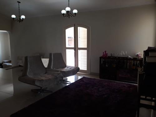 venda casa sao jose do rio preto jardim aclimação ref: 76280 - 1033-1-762802
