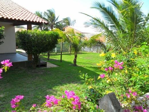 venda casa  são joão da barra  brasil - 533
