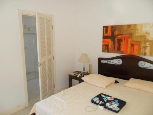 venda casa  são joão da barra  brasil - 611